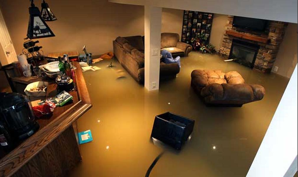 basement-basement-flooding-through-floor-cracks-and-water-flooded-basement-png-