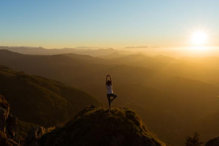 Benefits of using Eco-friendly Yoga Mats